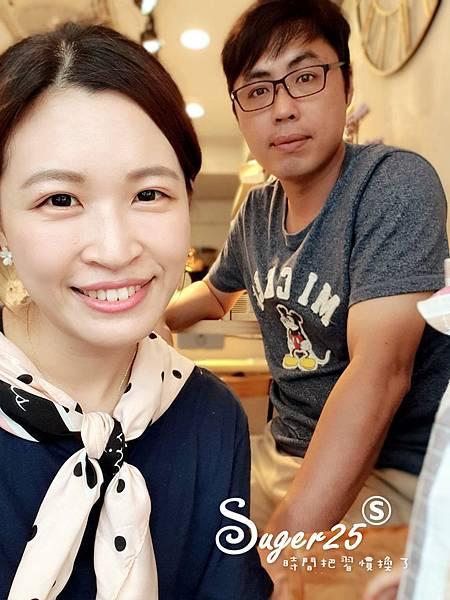 台北便宜下午茶五坪咖啡6.jpg