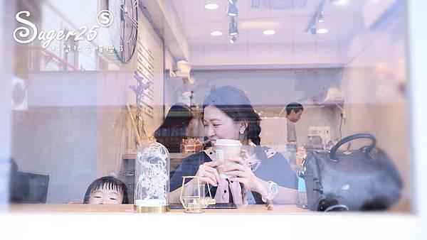 台北便宜下午茶五坪咖啡30.jpg