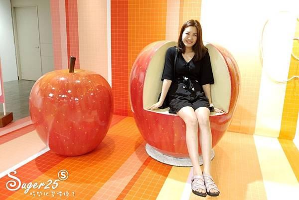 台中打卡水果繽紛展007.jpg