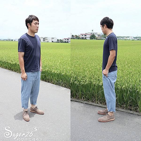 Vanger台灣手工真皮男鞋婚禮男鞋7.jpg