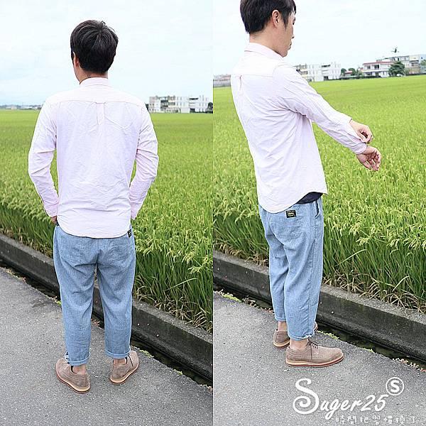 Vanger台灣手工真皮男鞋婚禮男鞋9.jpg