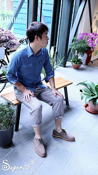Vanger台灣手工真皮男鞋婚禮男鞋42.jpg