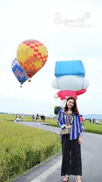 宜蘭三奇伯朗大道熱氣球6.jpg