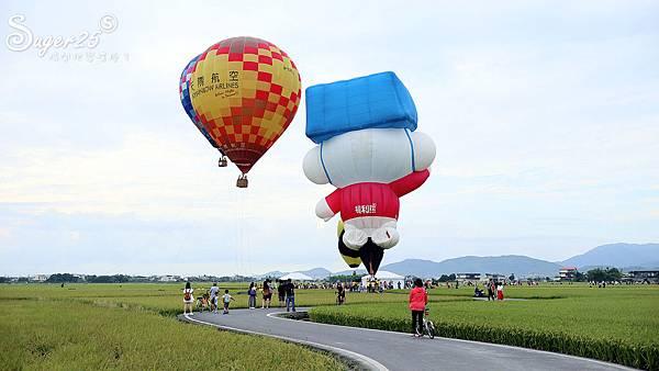 宜蘭三奇伯朗大道熱氣球5.jpg