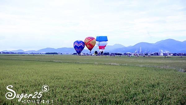 宜蘭三奇伯朗大道熱氣球3.jpg