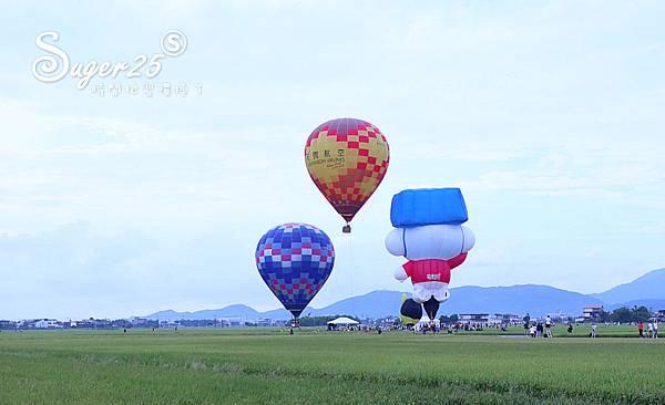 宜蘭三奇伯朗大道熱氣球4.jpg