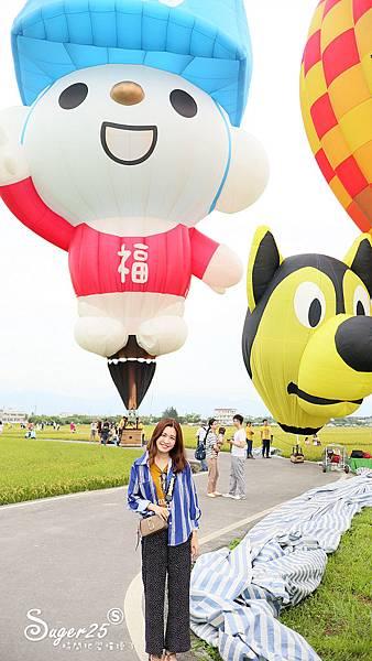 宜蘭三奇伯朗大道熱氣球11.jpg