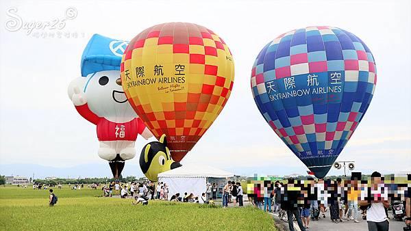 宜蘭三奇伯朗大道熱氣球13.jpg