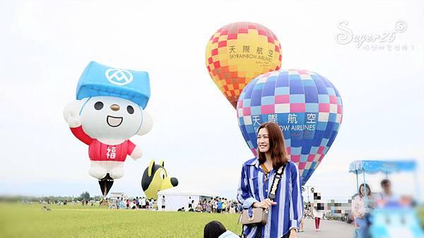 宜蘭三奇伯朗大道熱氣球14.jpg