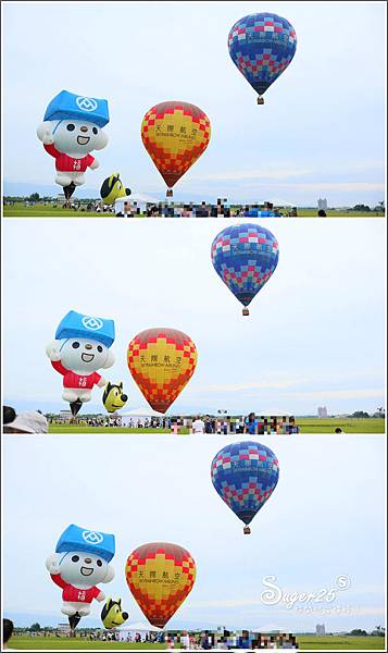 宜蘭三奇伯朗大道熱氣球22.jpg