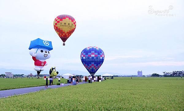 宜蘭三奇伯朗大道熱氣球29.jpg