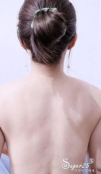 美背計畫淨痘平衡沐浴露21.jpg