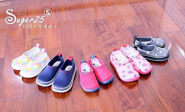 SkippOn兒童機能鞋童鞋3.jpg