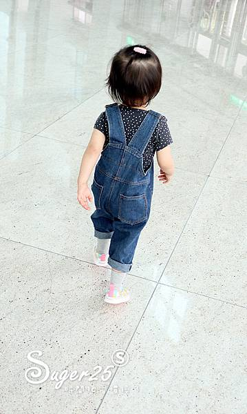 SkippOn兒童機能鞋童鞋5.jpg