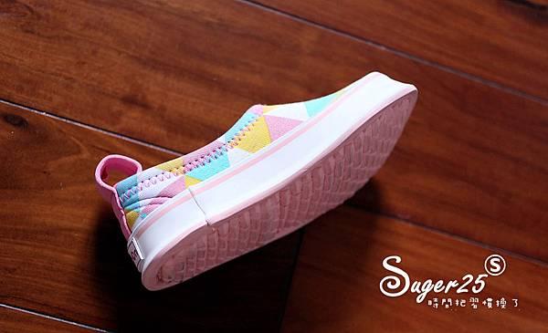 SkippOn兒童機能鞋童鞋9.jpg