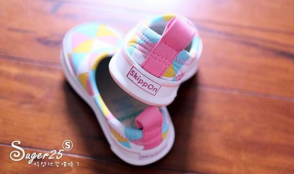 SkippOn兒童機能鞋童鞋10.jpg