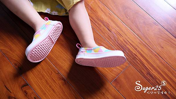 SkippOn兒童機能鞋童鞋11.jpg