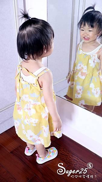 SkippOn兒童機能鞋童鞋13.jpg