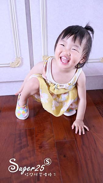 SkippOn兒童機能鞋童鞋14.jpg