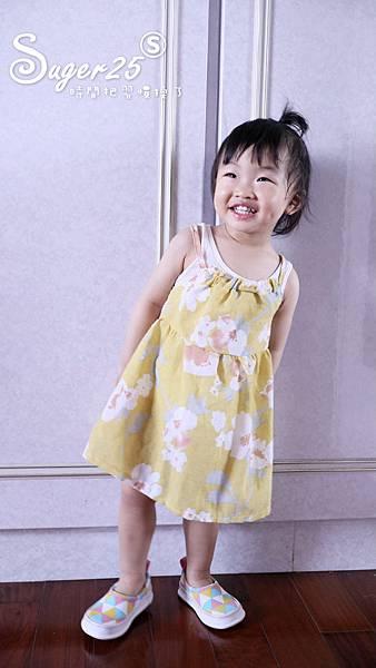 SkippOn兒童機能鞋童鞋15.jpg