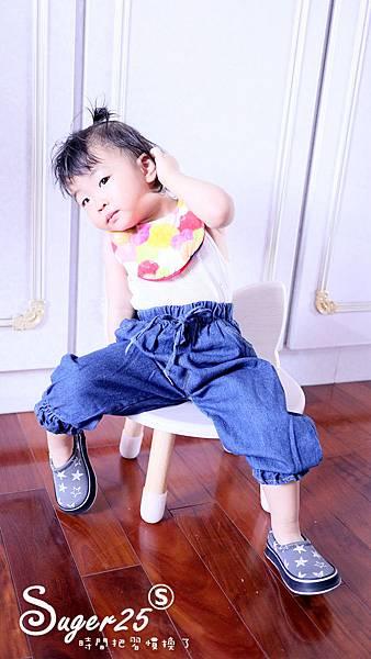 SkippOn兒童機能鞋童鞋19.jpg