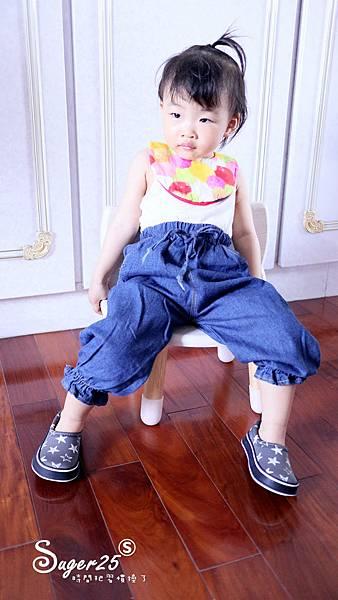 SkippOn兒童機能鞋童鞋20.jpg