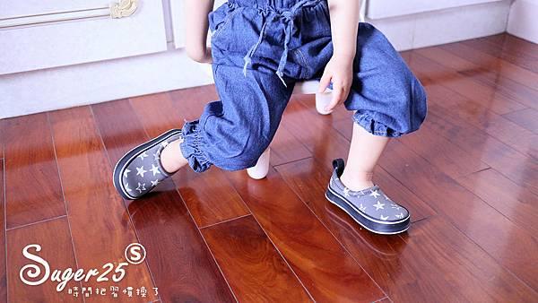 SkippOn兒童機能鞋童鞋22.jpg