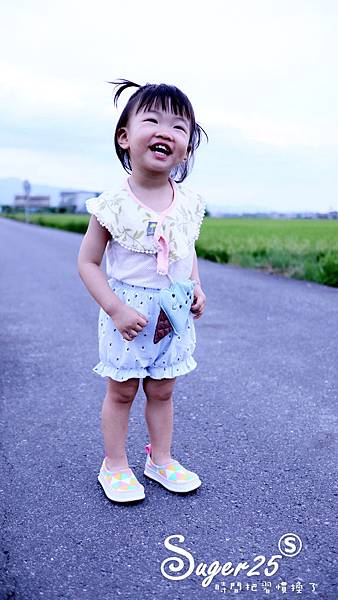 SkippOn兒童機能鞋童鞋23.jpg