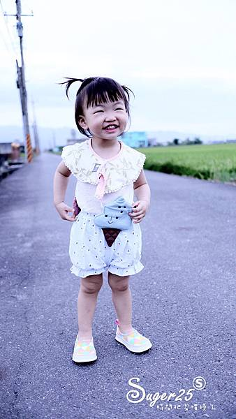 SkippOn兒童機能鞋童鞋24.jpg