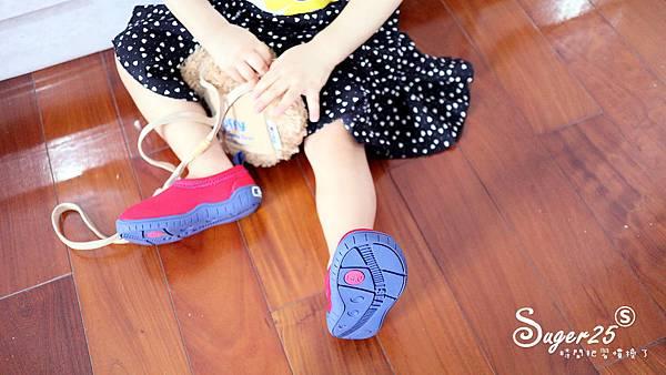 SkippOn兒童機能鞋童鞋31.jpg