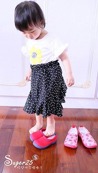 SkippOn兒童機能鞋童鞋36.jpg
