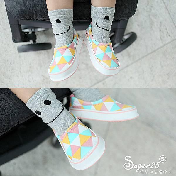 SkippOn兒童機能鞋童鞋37.jpg