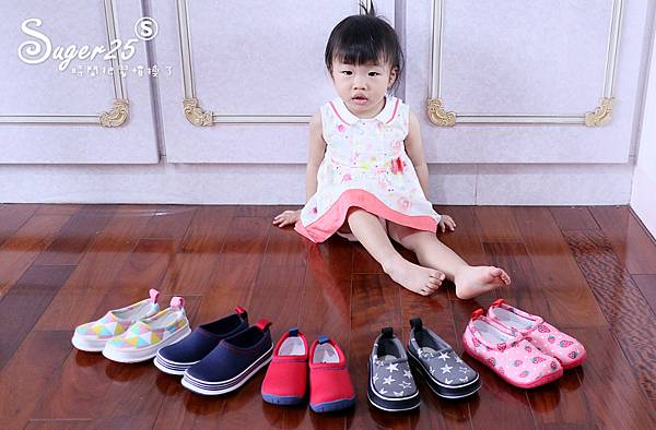 SkippOn兒童機能鞋童鞋39.jpg