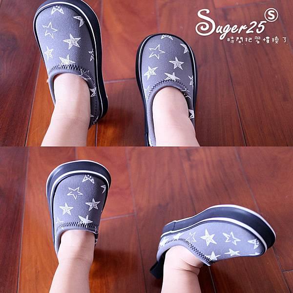 SkippOn兒童機能鞋童鞋40.jpg