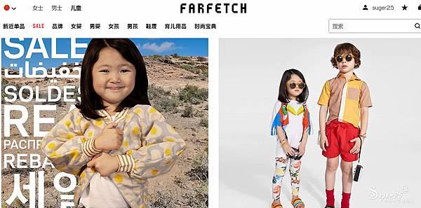 farfetch國外購物MJ相機包6.jpg