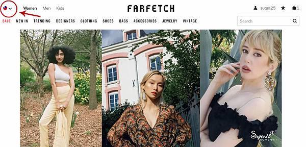 farfetch國外購物MJ相機包5.jpg
