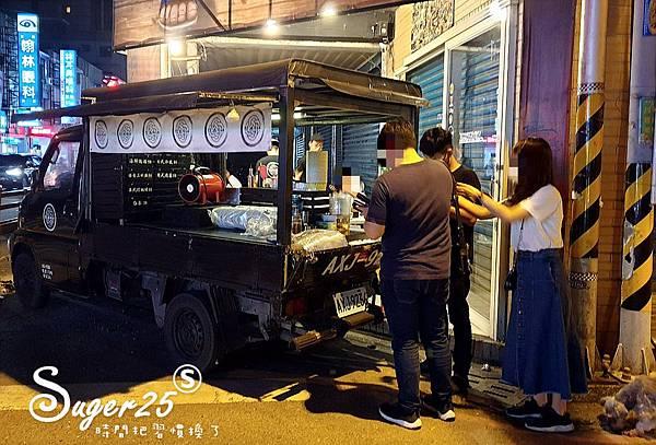 宜蘭消夜推薦炒泡Man行動餐車1.jpg