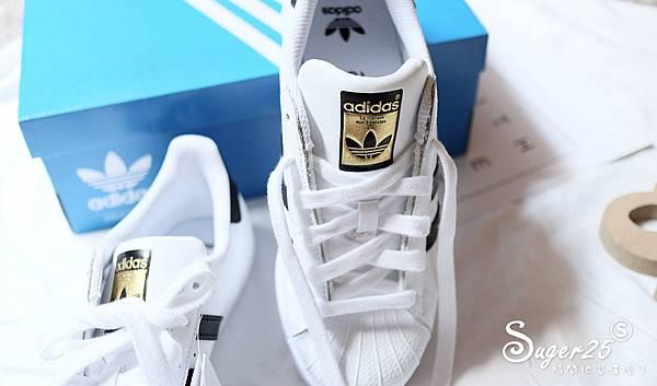 adidas經典貝殼鞋4.jpg