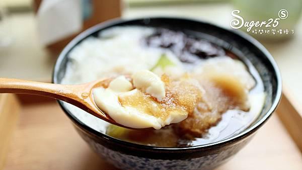 桃園銅板美食澎湃豆花龍岡店32.jpg