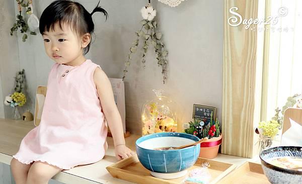 桃園銅板美食澎湃豆花龍岡店37.jpg