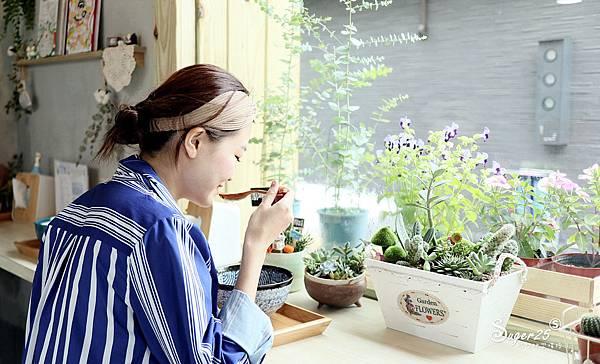 桃園銅板美食澎湃豆花龍岡店44.jpg