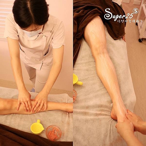 TCM SIH Spa 妊娠保養美容中心15.jpg