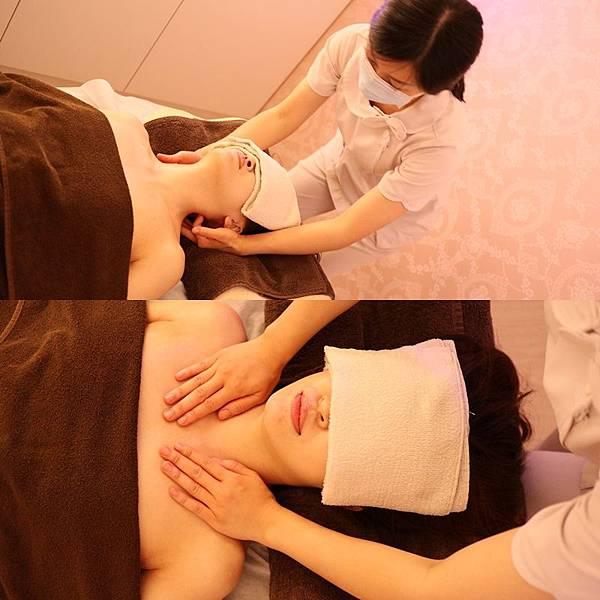TCM SIH Spa 妊娠保養美容中心21.jpg