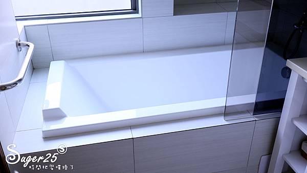 TCM SIH Spa 妊娠保養美容中心31.jpg