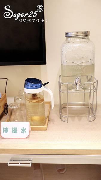 TCM SIH Spa 妊娠保養美容中心36.jpg