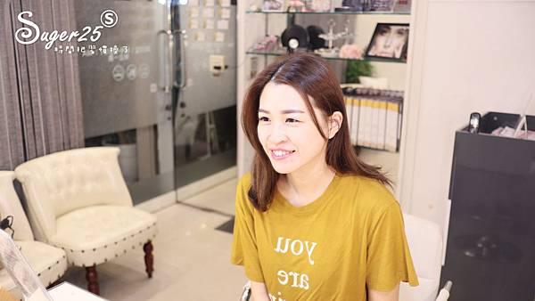 林葳 stylist studio宜蘭林葳國際時尚美學紋眉繡眉25.jpg