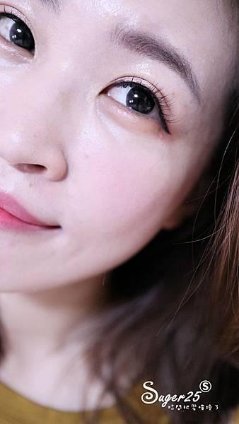 林葳 stylist studio宜蘭林葳國際時尚美學紋眉繡眉39.jpg