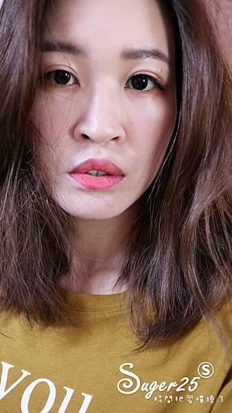 林葳 stylist studio宜蘭林葳國際時尚美學紋眉繡眉40.jpg