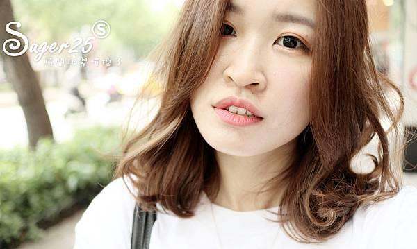 林葳 stylist studio宜蘭林葳國際時尚美學紋眉繡眉42.jpg