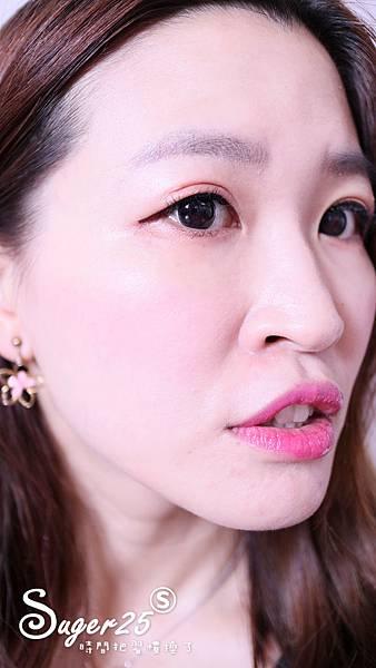 雪芙蘭水平衡洗臉卸妝推薦12.jpg